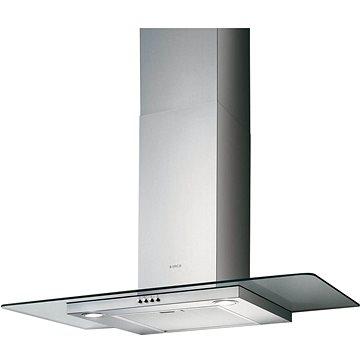 ELICA FLAT GLASS IX/A/90 (68516390)