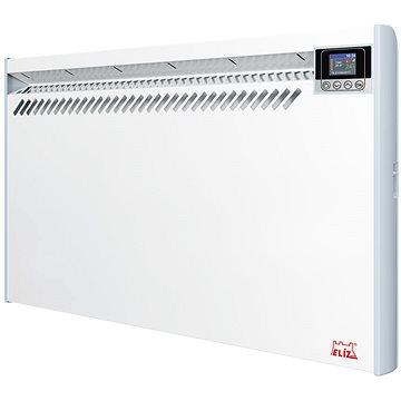 ELÍZ EL 1000 INV (3258)