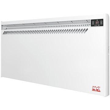 ELÍZ EL 1500 (3253)