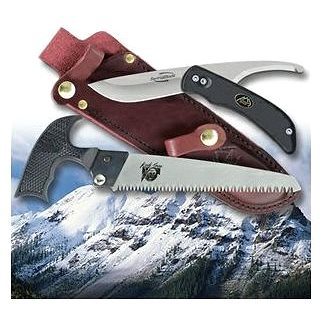Outdoor Edge SwingBlade-Pak SP-1C (743404200828)
