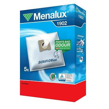Electrolux Menalux 1902 (900169073)