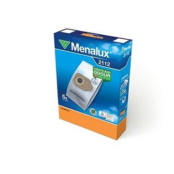 Electrolux Menalux 2112 (900168237)