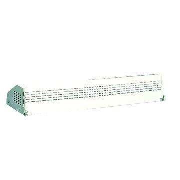Electrolux Dětská ochranná lišta pro sporáky E4OHPR60