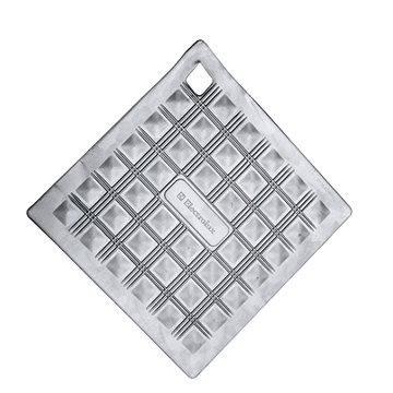 Electrolux Silikonová chňpka, podložka E4KPPH01
