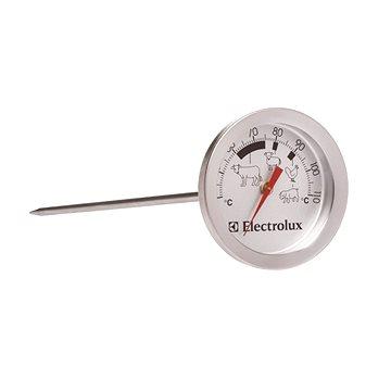 ELECTROLUX Teploměr do masa analogový E4TAM01 (E4TAM01)