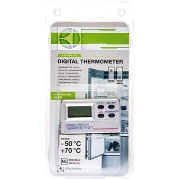 Electrolux Digitální teploměr pro chladničky a mrazničky E4FSMA01 (E4RTDR01)