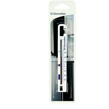 Electrolux Vertikální teploměr pro chladničky a mrazničky ETHFRV2