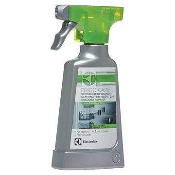 Čisticí prostředek Electrolux Čistič chladničky spej 250ml E6RCS106