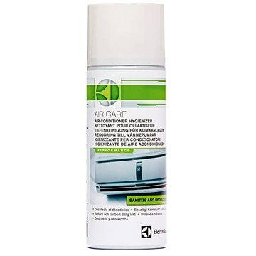 Electrolux Čistič a deodorant filtrů klimatizace E6ACS401