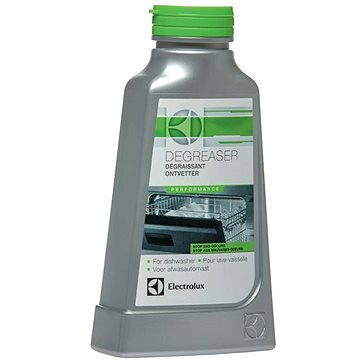Čisticí prostředek Electrolux Čistič myček nádobí E6DMH106