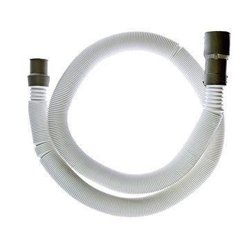 Electrolux Vypouštěcí hadice flexibilní 1.2-4m E2WDE400B2