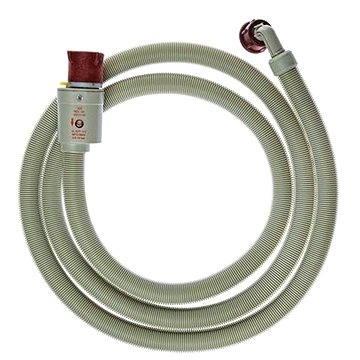 Electrolux Bezpečnostní přívodní hadice 2.5m E2WIS250A2