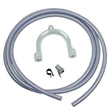 Electrolux Sada pro odvod kondenzátu sušičky E2YH01