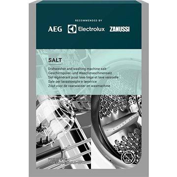 AEG/ELECTROLUX M3GCS200 (M3GCS200)