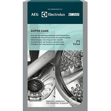 AEG/ELECTROLUX M3GCP300 (M3GCP300)