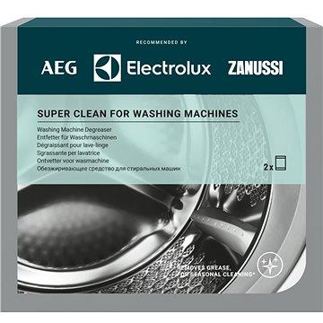 AEG/ELECTROLUX M3GCP200 (M3GCP200)