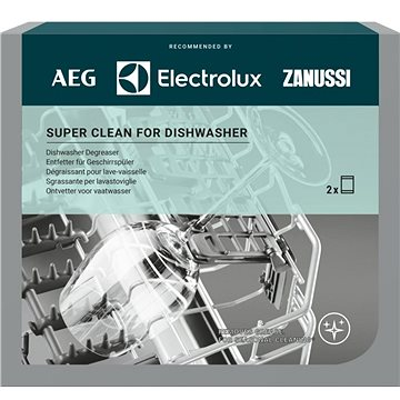AEG/ELECTROLUX M3DCP200 (M3DCP200)