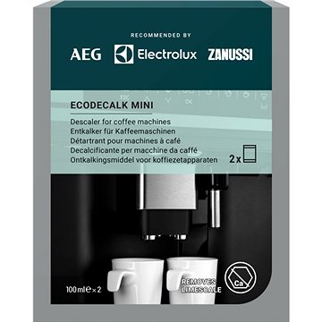 AEG/ELECTROLUX M3BICD200 (M3BICD200)