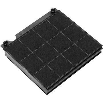 AEG/Electrolux MCFE01 (MCFE01)