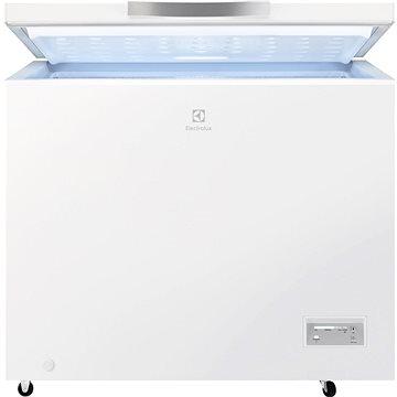 ELECTROLUX LCB3LF26W0 (LCB3LF26W0)