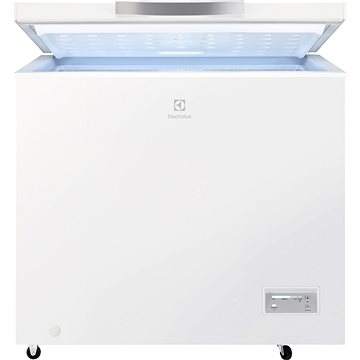 ELECTROLUX LCB3LF20W0 (LCB3LF20W0)