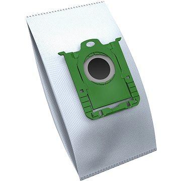 MENALUX Electrolux 1800 (900168818)