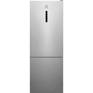 ELECTROLUX LNT7ME46X2 (LNT7ME46X2)