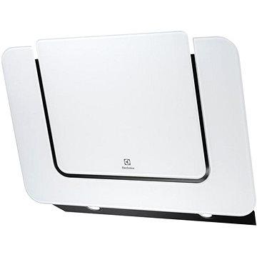 ELECTROLUX EFV80464OW + ZDARMA Digitální předplatné Gurmet - Čtvrtletní předplatné