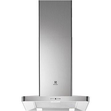 ELECTROLUX EFF60560OX (EFF60560OX)