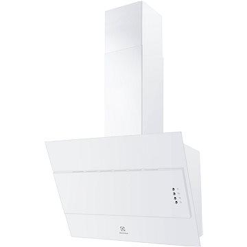 ELECTROLUX 600 FLEX LEDSpot LFV316W (LFV316W)