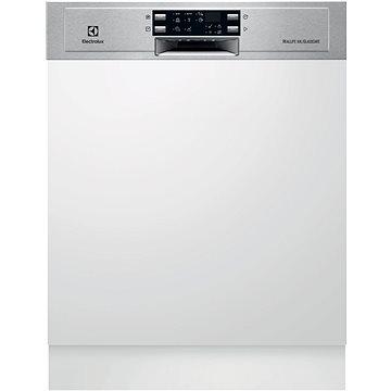 ELECTROLUX ESI8550ROX (ESI8550ROX)