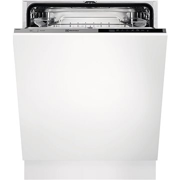 ELECTROLUX EES47300L (EES47300L)
