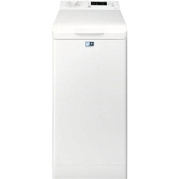 ELECTROLUX EWT1062IFW (EWT1062IFW)