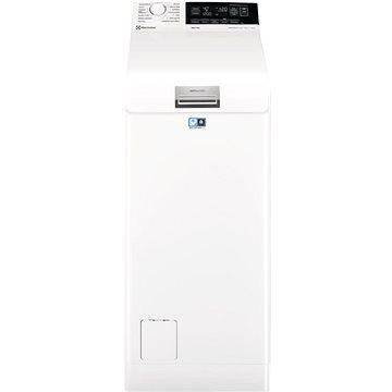 ELECTROLUX EW7T3272C (EW7T3272C)