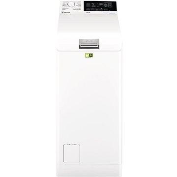 ELECTROLUX EW7T23372C (EW7T23372C)