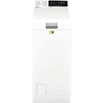 ELECTROLUX PerfectCare 600 EW6T3262IC (EW6T3262IC)