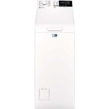 ELECTROLUX PerfectCare 600 EW6T14262 (EW6T14262)