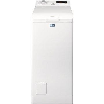 ELECTROLUX EWT1276ELS (EWT1276ELS)