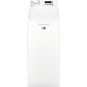 ELECTROLUX PerfectCare 600 EW6T5061 (EW6T5061)