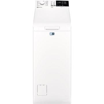 ELECTROLUX PerfectCare 600 EW6T4272 (EW6T4272)