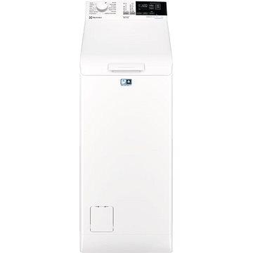 ELECTROLUX PerfectCare 600 EW6T24262IC (EW6T24262IC)