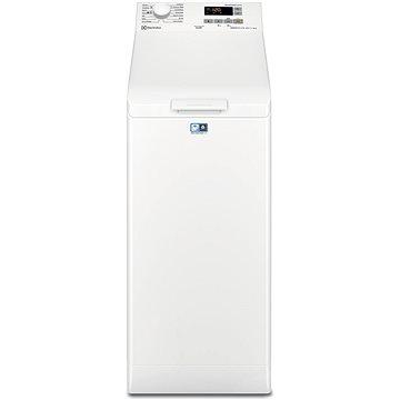 ELECTROLUX EW6T25261 (EW6T25261)
