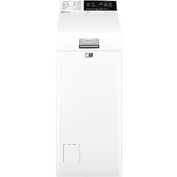 ELECTROLUX PerfectCare 700 EW7T13372C (EW7T13372SC)