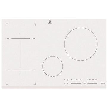 ELECTROLUX EHI8543F9W