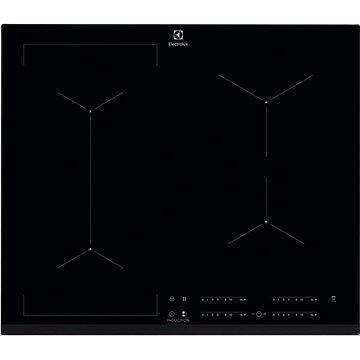 ELECTROLUX EIV634 (EIV634)