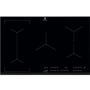 ELECTROLUX EIV835 (EIV835)