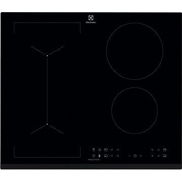 ELECTROLUX LIV6343 (LIV6343)