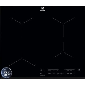 ELECTROLUX EIT61443B (EIT61443B)