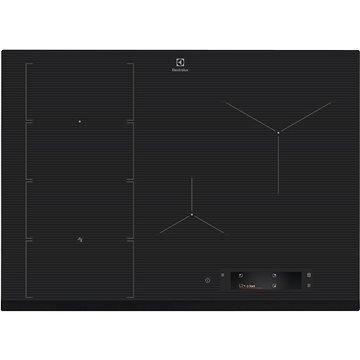 ELECTROLUX 800 SENSE SenseFry EIS7548 (EIS7548)