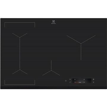 ELECTROLUX 900 SENSE SensePro EIS8648 (EIS8648)